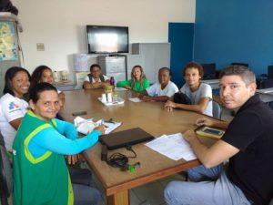 Prefeitura Da Ilha De Itamaracá Trabalhando Juntos Por Uma Nova Ilha